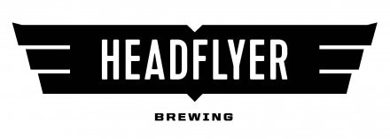 headflyer_brewing